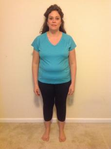 Can Standing Up Help You Lose Weight