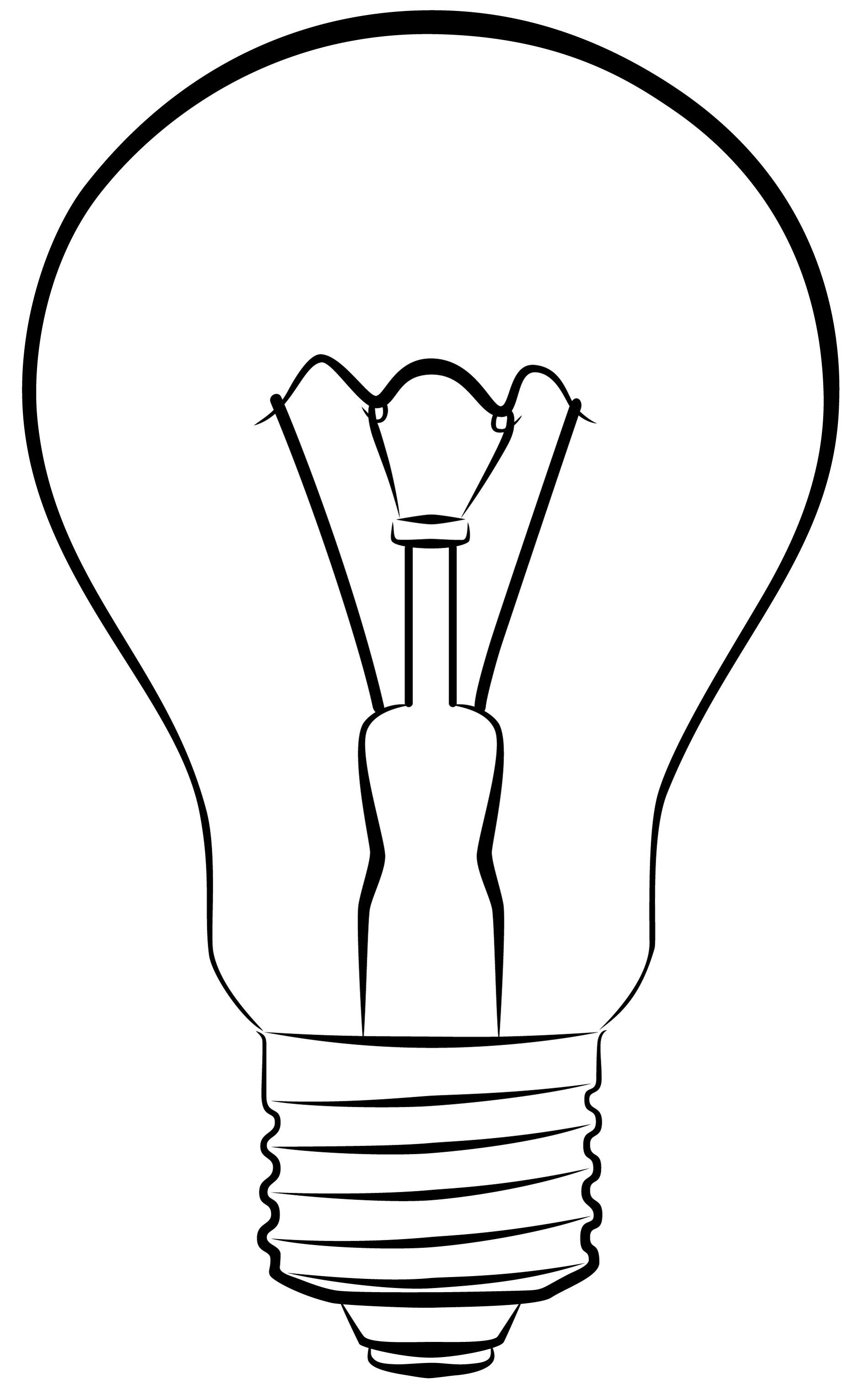 Stop light bulb thinking in weight loss plan