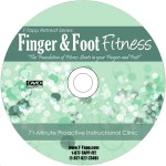 Finger_and_Foot_Fitness_Final__70193