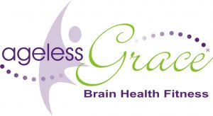 AG-BRAIN-HEALTH-FITNESS-LOGO