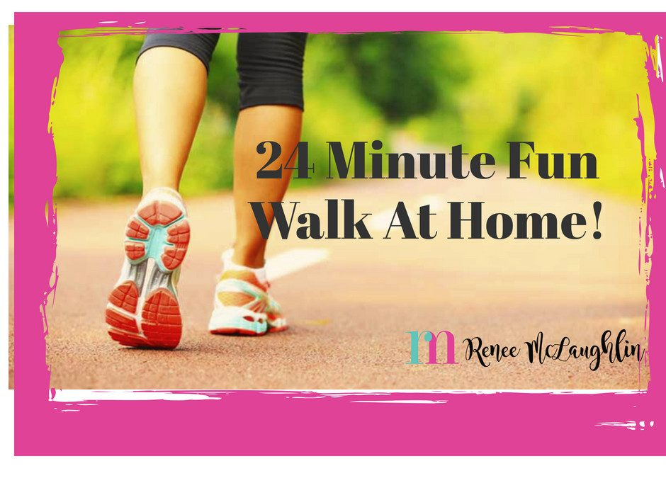 Image result for walk at home